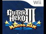 Guitar Hero III: Mario Mix