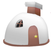 Kirby'sHouseKA3D