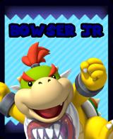 MK8-Bowser Jr