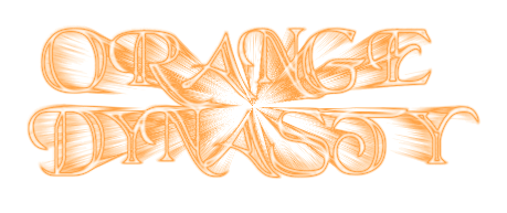 File:OrangeDyanstyLogo.png