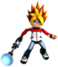 Playstation-all-stars-battle-royale-spike