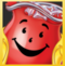 SB3 Icon - Kool-Aid Man