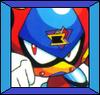 SxMMX Crab Icon