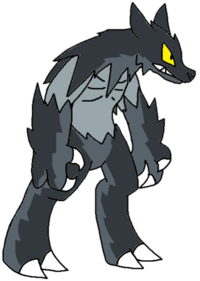WerewolfMonsterIndustries(transparent)