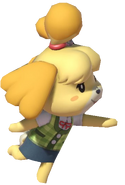 0.8.Isabelle Pocketing