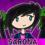 ColdBlood Icon Sarona