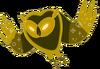 CosmicOwl