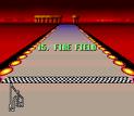F-Zero15FireField
