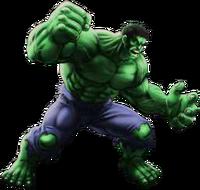 HulkSprite
