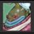 JSSB Character icon - Thanatos