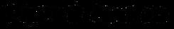 JSSB character logo - Paper Mario