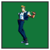 JSSB character preview icon - Mike