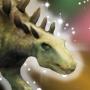 KentrosaurusJWTPMO