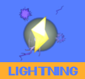 LightningMKP