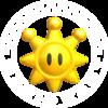 MK9O Shine
