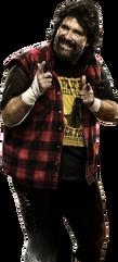 Mick Foley-0