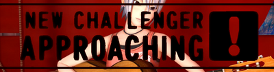 NewChallengerBanner Ashley