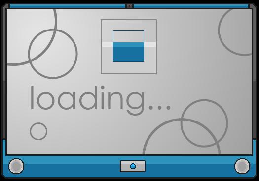 File:Nextablet Pro Load.png