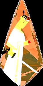 Phantogram SamuraiJack
