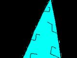 Plasmord