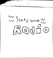 Soundwaveradio