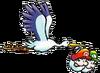 Stork2