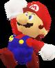 1.64 bit Mario 2