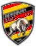 150px-Dewsbury Rams logo
