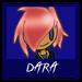 ACL Fantendo Smash Bros X assist box - Dara