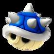 BlueSpikedShell-0