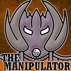 ColdBlood Icon The Manipulator