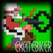 ExcitebikeSelectionBox