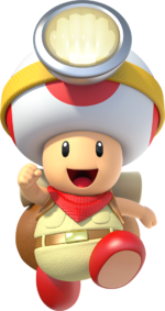 Img-adventures-captain-toad