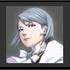 JSSB Character icon - Franziska