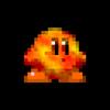 Lava Kirby New