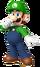 Super Mario Silver Spurs 2: Adventures Beyond