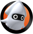 MHWii Blooper icon