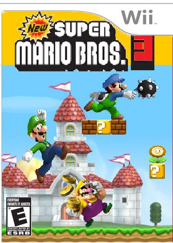 File:New super Mario bros. ∃.png
