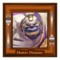 SB2 Master Mummy Icon