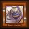 SB2 Master Mummy Icon