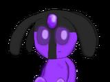 Equonix(Yoshipea)