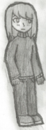SkylarSketch