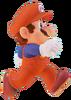 1.Classic Mario 2