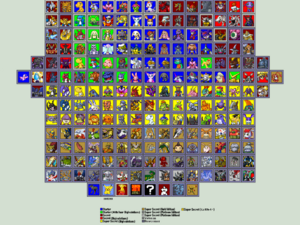 1 digimon rumble arena 3 characters 605 by idmp-d619h43
