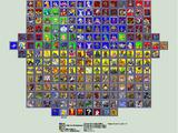 Digimon Ultimate Rumble Arena