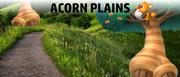 AcornPlainsMKS