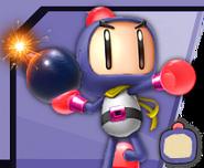 Bomberman6LighrBlue