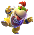 Bowser Jr MP9 2