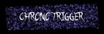 Chrono Trigger SSBR