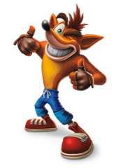 Crash-bandicoot-n-sane-trilogy-character-two-column-03-ps4-eu-05jul17